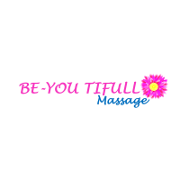 Be-Youtifull Massages